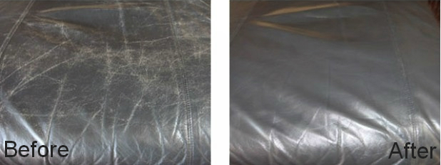 Why choose Leather Professionals?