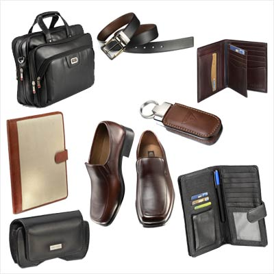 Interesting facts on Leather