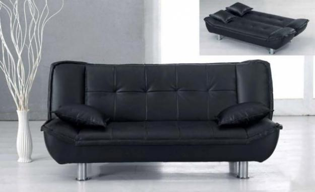 Don'ts of leather furniture