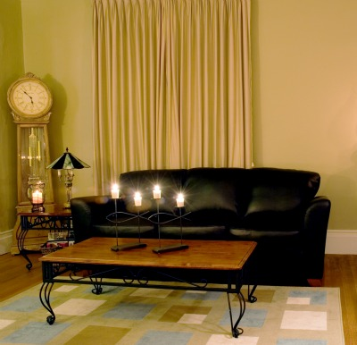 6 Tips for cleaning leather couch